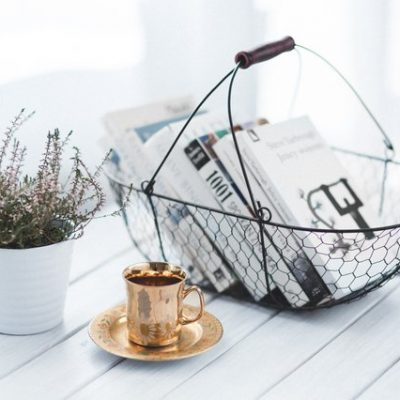 golden-cup-and-basket-with-books-6332